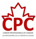 CPC Canada